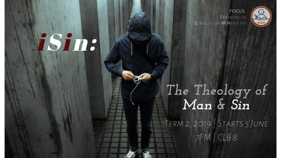 FOCUS Team T2 – 1st hour